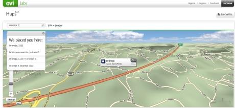 maps.ovi.com