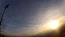 vlcsnap-2014-01-09-22h55m24s205