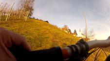 vlcsnap-2014-01-09-22h59m34s221
